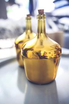 golden-